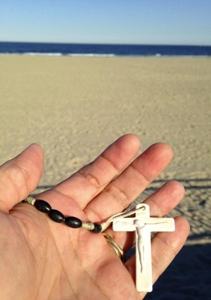 beachcross (1)